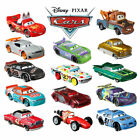 Disney Pixar Cars 3 Die-Cast Vehicle *Choose Your Favourite*