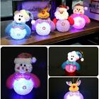 Hot Christmas Snowman Cute Ornaments Festival Party Xmas Tree Hanging Decor