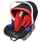 Besrey Car Seat Safety Seat  Baby Cradle 0-13 kg Group 0 Multi Colors
