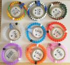 Lokai Bracelet -Full color Collection -U.S. seller Free shipping