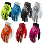 Adult Full Finger Gloves Motocross Racing Biker Motorcycle Cycling Protective