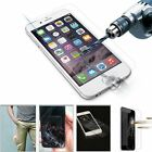 Explosion-proof Tempered Glass Film Screen Protector for iPhone 6 4.7' Wholesale