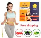 One Two Slim, OneTwoSlim 100% Diet Drink Weight Loss Fat Bur