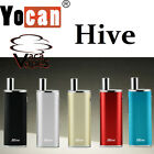 Authentic Yocan Hive 2 in 1 Kit