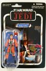 Star Wars Return of the Jedi  Wedge Antilles / Boba Fett $24.95 USD on eBay