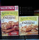 no bake almond joy bars - Nature Valley ~ Soft-Baked Squares – You Pick!