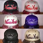 NY Snakeskin Snapback caps, dope flat peak fitted hats, boy/girls, hiphop, bling