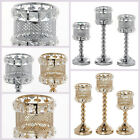 15 pcs Candle Holders Wedding Centerpieces Reception Party Catering WHOLESALE