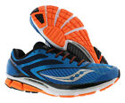 Saucony Cortana 3 Men's Shoes Size