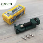 New Watch Band Strap Bracelet Link Connect Pin Remove Repair Adjustable Tool Kit