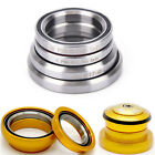Repair Headset Bearings Bike Bearing Bearing Mountain Bicycle Headset Bearing BL