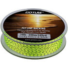 100M/109yds Fly Fishing Backing Line 8 30LB Dacron Braided Line