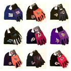 Officially Licensed Cuffed Knit Hat Beanie and Sport Utility Gloves Set on eBay