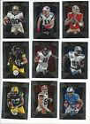 2014 PANINI SELECT FOOTBALL - WHO DO YOU NEED!!! on eBay