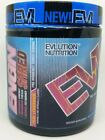 Evlution Nutrition ENGN SHRED Pre Workout Powder Thermogenic Fat Burner