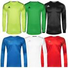 Adidas Onore Goalie Jersey Goalkeeper Men's Shirt Children's