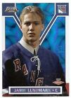 02/03 PACIFIC EXCLUSIVE BLUE PARALLEL Hockey /699 (#176-200) U-Pick from List