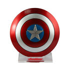 Avengers IRON MAN HELMET CAPTAIN AMERICA SHIELD THOR HAMMER Weapons Accessories