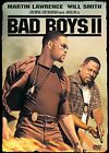Bad Boys II (DVD, 2003, 2-Disc Set, Special Edition) 100% for charity