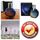 Van Cleef & Arpels MIDNIGHT IN PARIS authentic sample decants 5ml 10ml 15ml 30ml