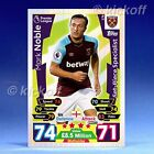 match attax hundred clubs