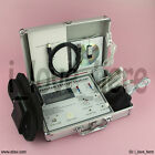 Latest Hi Tech Quantum Magnetic Resonance Sub Health Body Analyzer 45 Reports