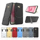 all asus phone - For Asus ZE554KL V520KL ZE554KL military heavy duty shockproof phone case stand