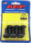 ARP FLYWHEEL BOLT KIT 200-2802 CHEVY 265-454 V8 UHL 1.000 7/16-20 THREAD SIZE