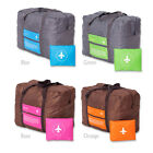 Travel Camping Lightweight Large Capacity Portable Luggage Bag Pouch Seraphic