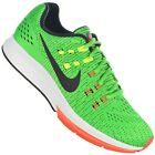 NEW Nike Air Zoom Structure 19 Mens Cross Training Fit Gym Running Shoes 806580