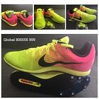 NEW Men Nike TRAINING--SOCCER Shoes 806556 999