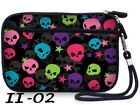 Waterproof Wallet Case Bag Cover Pouch for BlackBerry Storm 9500, Storm 2 9520