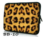"""Tablet PC Netbook Sleeve Case Bag Cover Pouch for 10.1"""" T-Mobile G-Slate"""