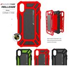 Element Case ROLLCAGE for iPhone 8/8+ &7/7+ Case- DROP TESTED REMOVABLE ROLLCAGE