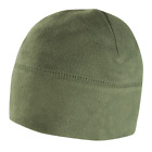 Condor Tactical WC Military Micro Fleece Beanie Winter Ski Snow Hat Watch Cap