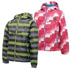 Dare2b Jubilant Kids Ared 5000 Fabric Jacket
