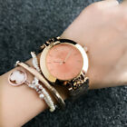 HOT!!! Luxury Women's Fashion Stainless Steel T 6545 bear Wrist Watch