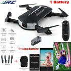 JJRC Baby ELFIE 720P Camera Selfie Drone WiFi FPV RC Quadcopter Toy Gift+Battery