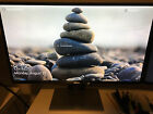 "Dell SE2717H Monitor (NON-TOUCH),  27"" Full HD 1920 x 1080 Grade A"