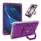 360 Rotating Shockproof Case Cover For Samsung Galaxy Tab A 10.1 SM-T580N/ T585