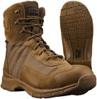 Original SWAT 162033 HAWK 9 Waterproof EN Boots Coyote