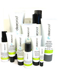 MARY KAY CLEAR PROOF~YOU CHOOSE~CLEANSER~TONER~MASK~ACNE GEL~FULL SIZE $9.49 USD on eBay