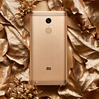 Origanal Xiaomi Redmi NOTE 4X phone Dual SIM Marshmallow Android OS, v6.0 4+64G