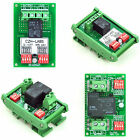 Automatic Low Voltage Disconnect Module 12/24V LVD, Protect/Prolong Battery Life