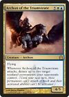 MTG Return To Ravnica RTR Choose your Rare or Mythic card - M/NM