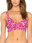 Best Hanky Panky Lingerie - Hanky Panky Alluring Bralette 3L7041 Non Wired Soft Review