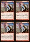 MTG Born of the Gods BNG Choose your common playset (x 4 cards) M/NM