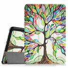 Ultra Slim Case Smart Stand Cover for Samsung Galaxy Tab S2 / S2 Nook 8.0 Tablet