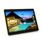"10.1"" Inch Tablet PC Android 6.0 Quad Core 64GB HD WIFI 2 SIM 3G 4G Phablet Hot"