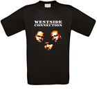 Westside Connection T-Shirt alle Größen NEU